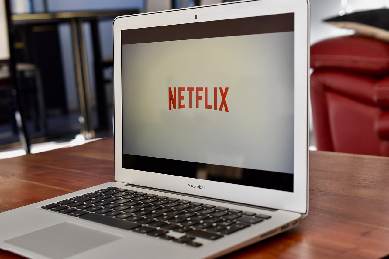 Netflix is coming up with new cheap subscription grade in India!